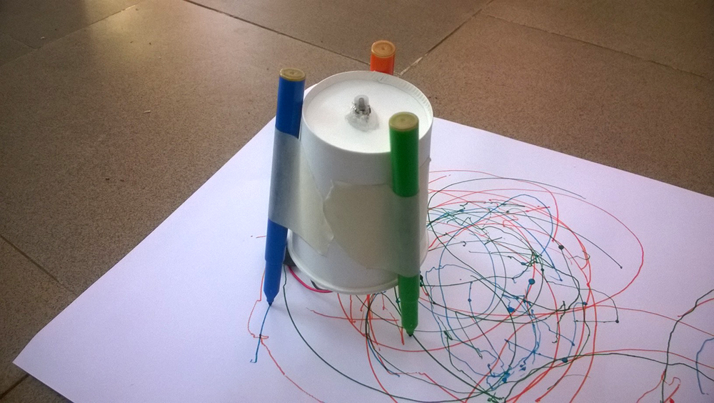 Drawbot-prototype1.jpg