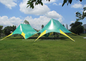 Star-Shelter-Tent-Made-of-Tension-Fabric-and-Aluminum-Center-Pole.jpg