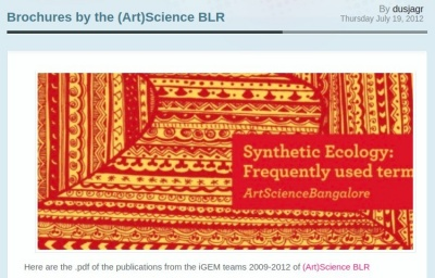 ArtScienceBLR screenshot.jpg