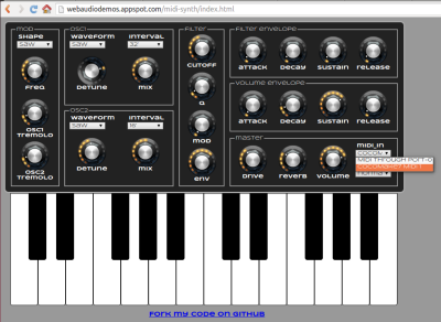 CocoMake7 on WebMIDI.png