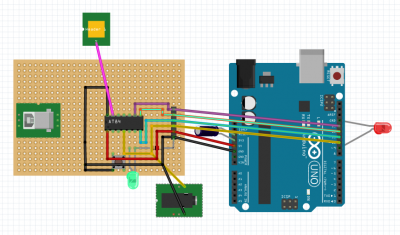 Programming CocoMake7 via ArduinoISP.png