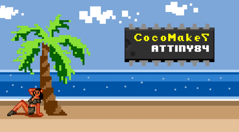 JugaadCococoMakerBeach2.png