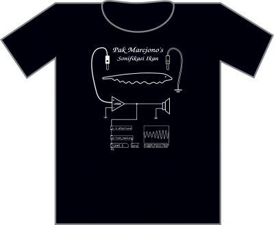 FishHacking t shirt 2014.png
