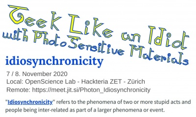 Photon Idiosynchronicity flyer.jpg