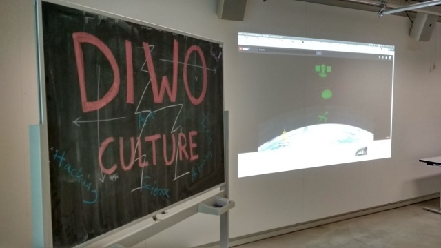 DIWO culture blackboard.jpg
