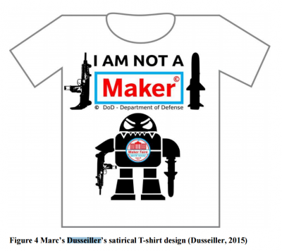 I Am Not A Maker.png