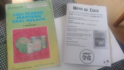 Nata de Coco booklet photo.jpg