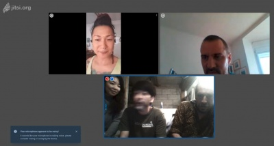 JitsiCalls remoteCollaboration.jpg