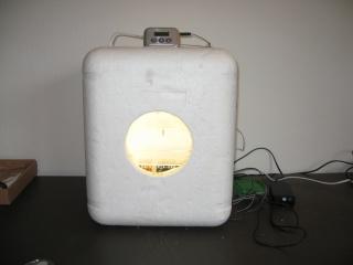 DIY Incubator - Hackteria Wiki