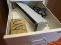 BT DIY UV-drawer.jpg