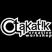 Otakatik creative workshop.jpg